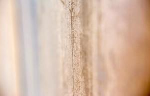 zoom fibra di cemento